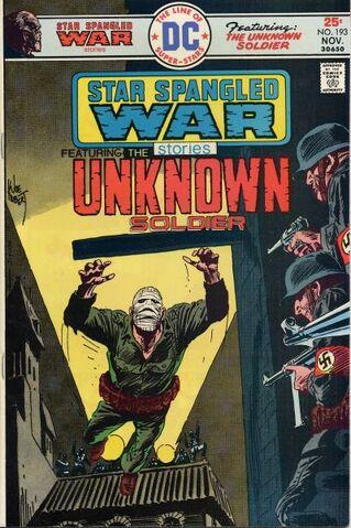 File:Star-Spangled War Stories Vol 1 193.jpg