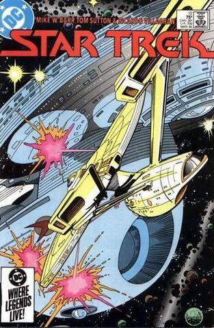 File:Star Trek Vol 1 12.jpg