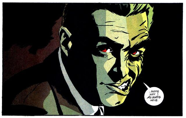 File:Two-Face 0014.jpg