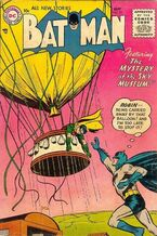 Batman 94