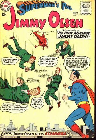 File:Jimmy Olsen Vol 1 71.jpg
