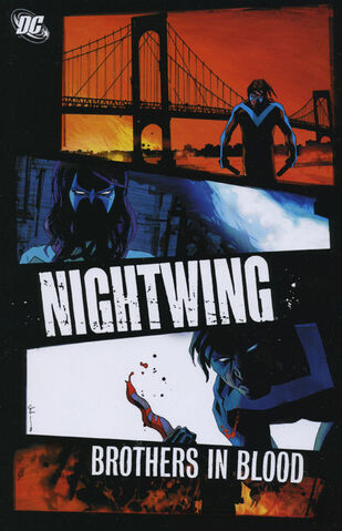 File:Nightwing - Brothers in Blood.jpg