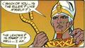Ramses I 001