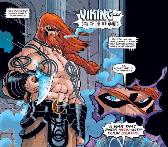 File:Viking (Maximums).JPG