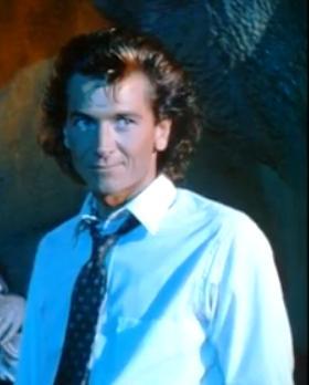 File:Anton Arcane (Swamp Thing 1990 TV Series) 001.jpg