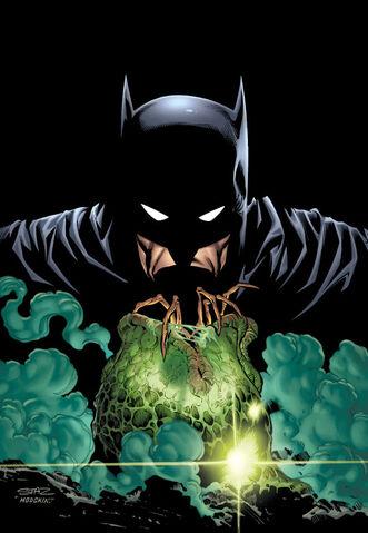 File:Batman Aliens Vol 2 1 Textless.jpg