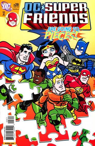 File:DC Super Friends 28.jpg