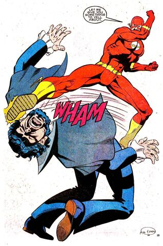 File:Flash Wally West 0180.jpg