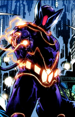 File:Lightning Bug New Earth 01.png