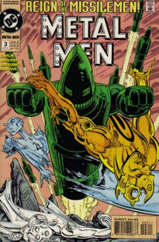 File:Metal Men v.2 3.jpg