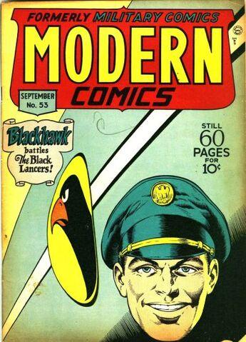 File:Modern Comics Vol 1 53.jpg