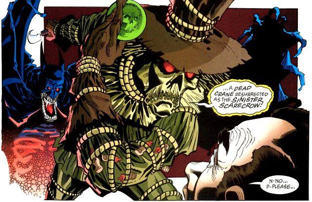 File:Scarecrow Earth-43 003.jpg