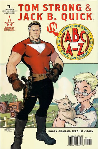 File:ABC A-Z Vol 1 1.jpg