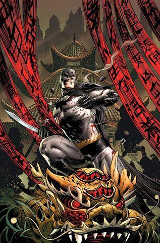 File:Batman Dick Grayson 0011.jpg