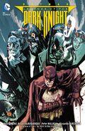 Batman Legends of the Dark Knight Vol. 3