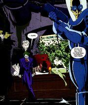 Batman Villains 0024