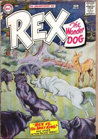 File:Rex the Wonder Dog 31.jpg