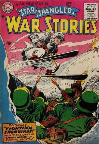 File:Star Spangled War Stories Vol 1 34.jpg