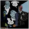 Two-Face 0036