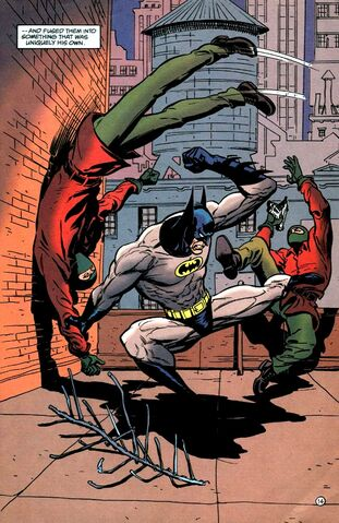 File:Batman 0222.jpg