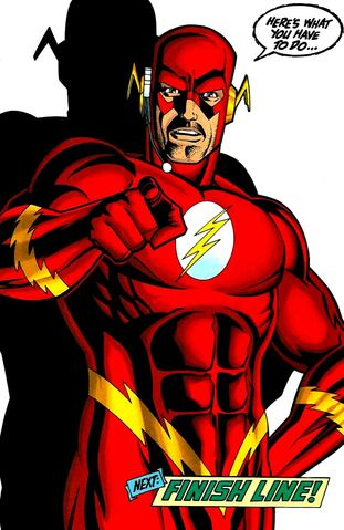 File:Flash Wally West 0113.jpg
