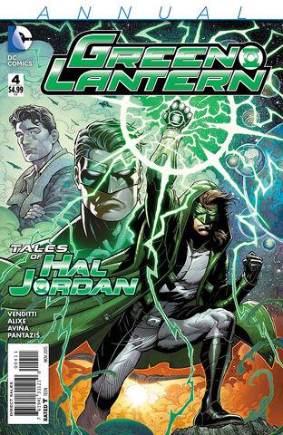 File:Green Lantern Annual Vol 5 4.jpg