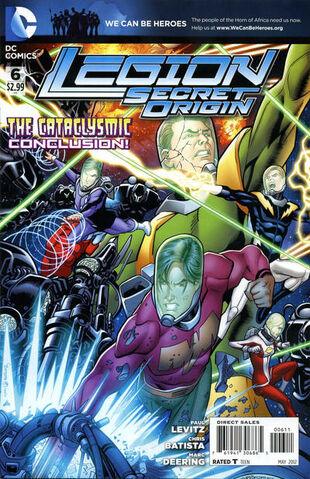 File:Legion Secret Origin Vol 1 6.jpg
