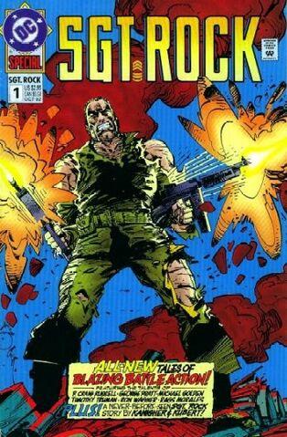 File:Sgt. Rock Special Vol 2 1.jpg