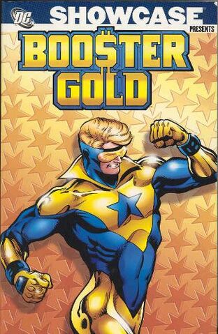 File:Showcase Presents Booster Gold.jpg