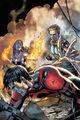 Superboy Vol 6 4 Textless