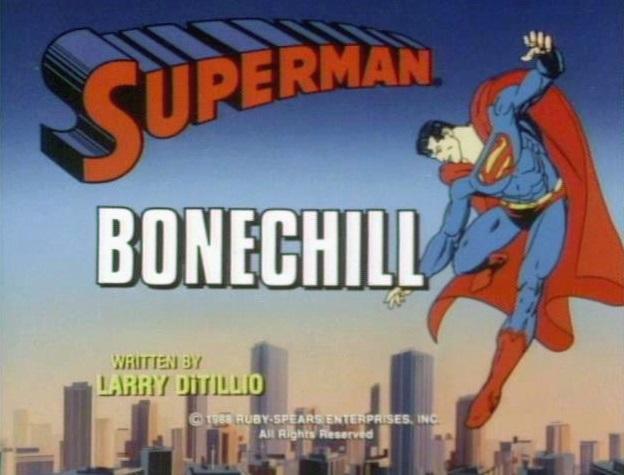 File:Superman (1988 TV Series) Bonechill.jpg