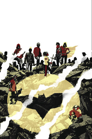 File:We Are Robin Vol 1 3 Textless.jpg