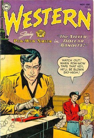 File:Western Comics Vol 1 48.jpg
