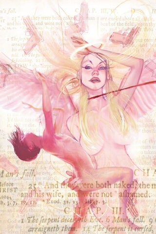 File:American Virgin 9 (textless).jpg