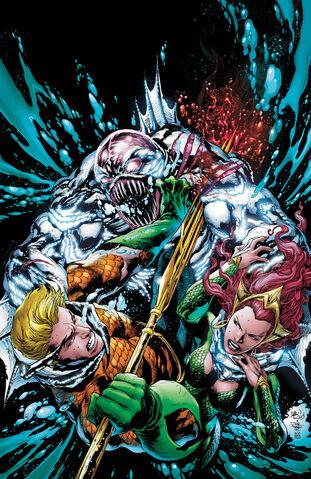 File:Aquaman 0220.jpg