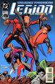 Legion of Super-Heroes Vol 4 111