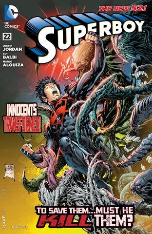 File:Superboy Vol 6 22.jpg
