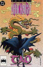 Batman Legends of the Dark Knight Vol 1 53