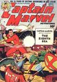 Captain Marvel Adventures Vol 1 111