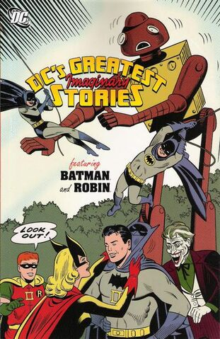 File:DC's Greatest Imaginary Stories Vol 1 2.jpg