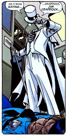 File:Gentleman Ghost 004.jpg