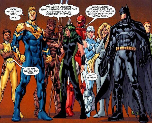 File:Justice League International 0027.jpg
