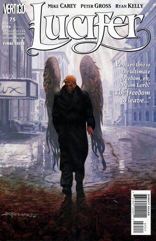 File:Lucifer Vol 1 75.jpg