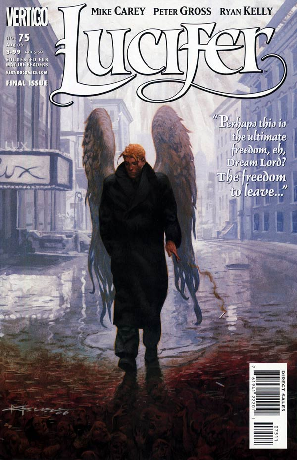 lucifer vol 1 75 dc database fandom powered by wikia