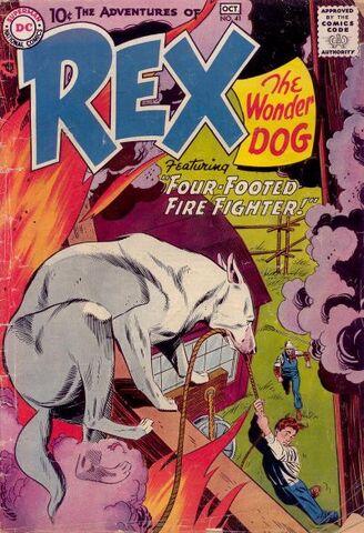 File:Rex the Wonder Dog 41.jpg