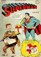 Superman v.1 37