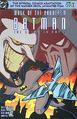 BatmanMaskofthePhantasmsoftcover