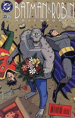 File:Batman and Robin Adventures Vol 1 23.jpg