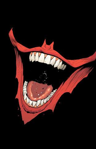 File:Batman and Robin Vol 2 15 Textless.jpg