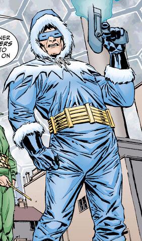 File:Captain Cold Earth-Three.jpg